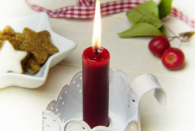 salute-oggetti-pericolosi-candele-pancialeggera