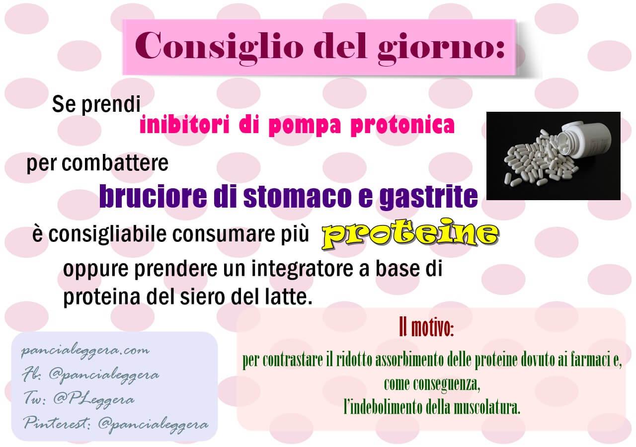 03gen18Consiglio