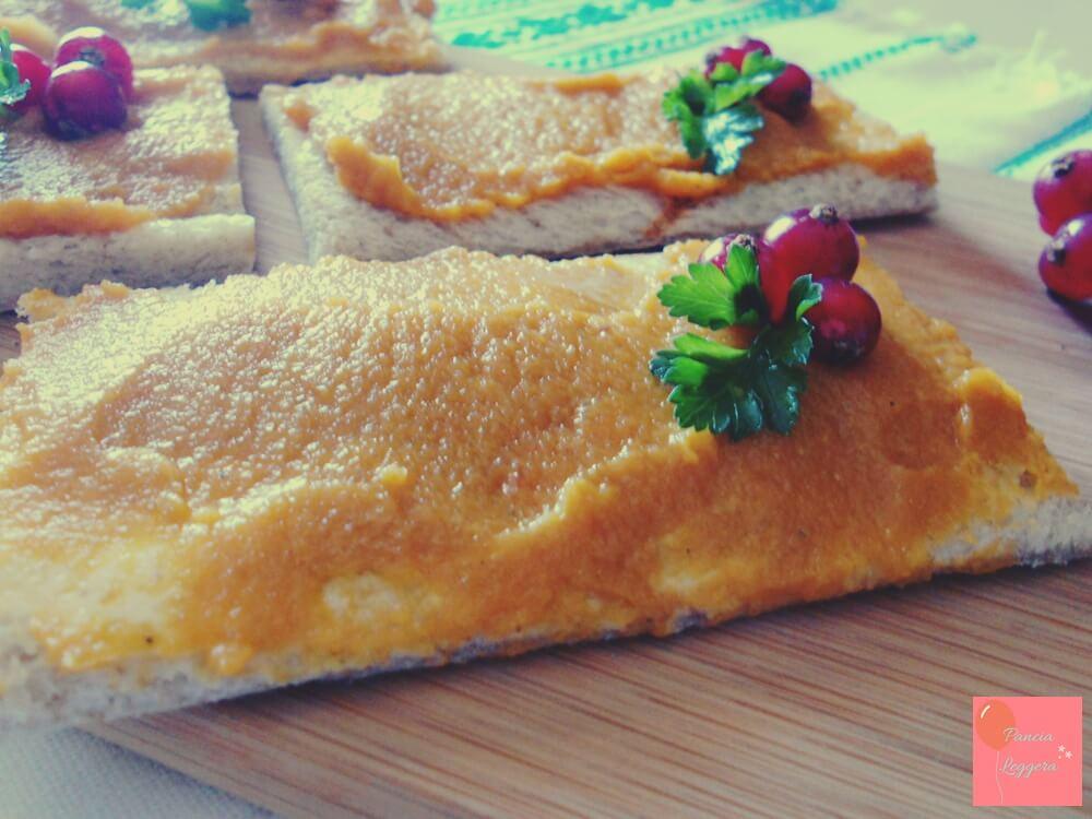antipasto-veloce-con-acciughe-e-carote