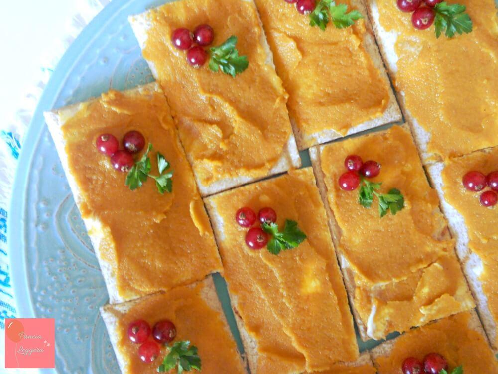 antipasto-veloce-con-carote-e-acciughe