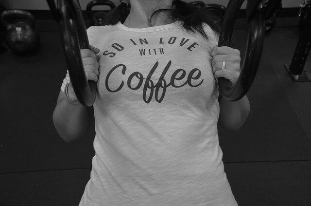 caffè-attività-fisica-curiosità-fatti-sorprendenti