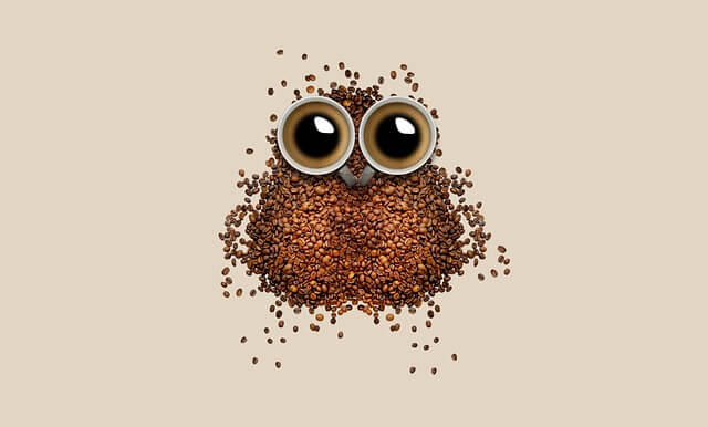 caffè-effetto-curiosità-fatti-sorprendenti