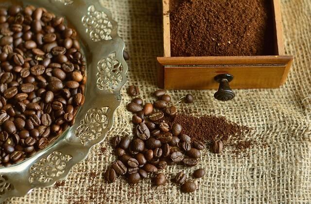 caffè-macinato-fresco-curiosità-fatti-sorprendenti