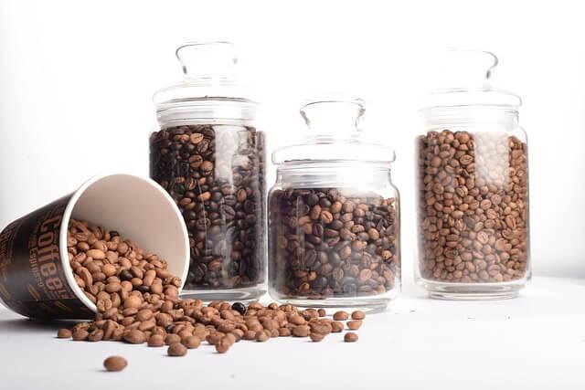 caffè-tostato-curiosità-fatti-sorprendenti