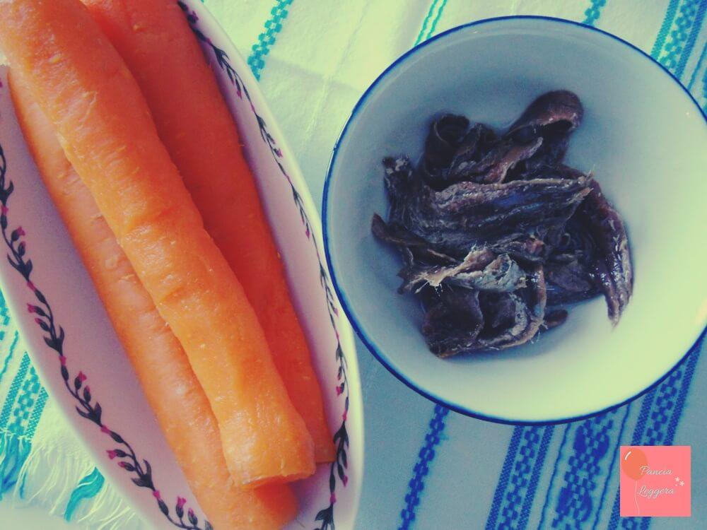carote-acciughe-pancialeggera