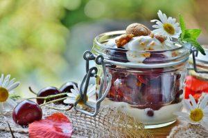 come-cambiare-abitudini-alimentari-alternative