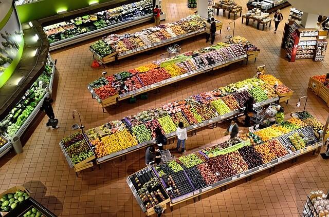 come-cambiare-abitudini-alimentari-fare-spesa-in-anticipo