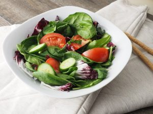 come-cambiare-abitudini-alimentari-prima-le-verdure
