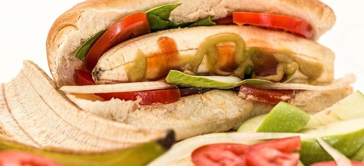 Come fare per cambiare le proprie abitudini alimentari senza soffrire troppo