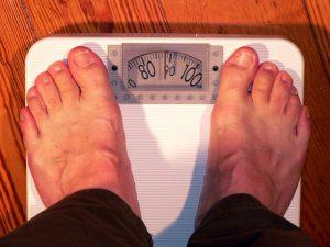 come-perdere-peso-più-velocemente-5-pancialeggera