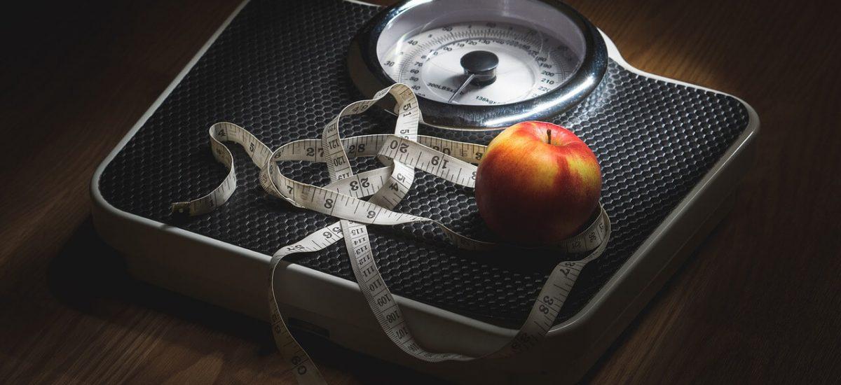 Come perdere peso più velocemente – 5 abitudini da eliminare