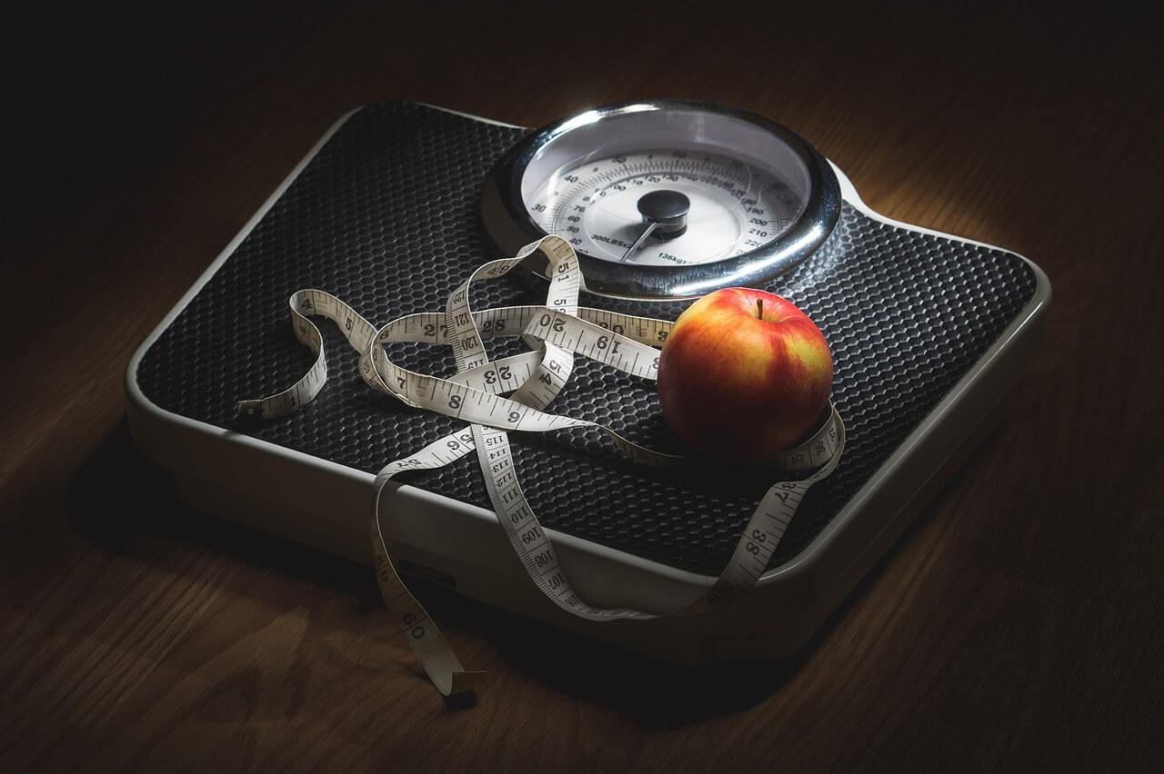 come-perdere-peso-più-velocemente-pancialeggera