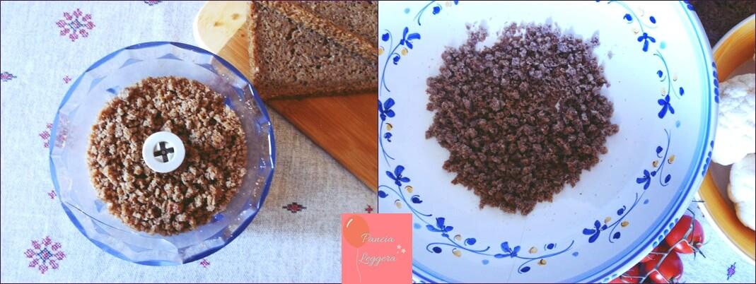 insalata-finto-couscous-cavolfiore-bianco-crudo-procedimento1