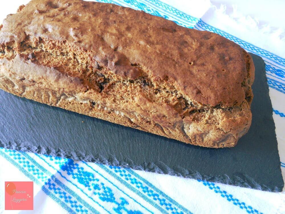 ricetta-banana-bread-con-gocce-di-cioccolato-fondente-procedimento4