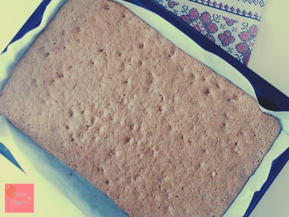 torta-integrale-con-noci-farcita-con-crema-allo-yogurt-procedimento3a-pancialeggera