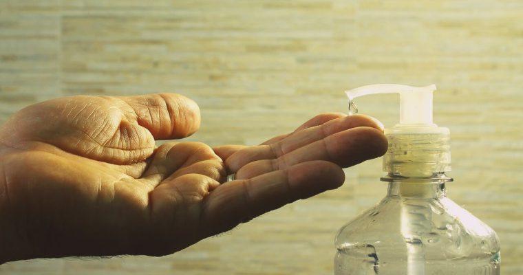 Non solo sapone anti-batterico. Il Triclosano: cos'è, dove si trova e gli effetti sulla salute.