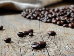 caffeina-ingrediente-cerotti-dimagranti