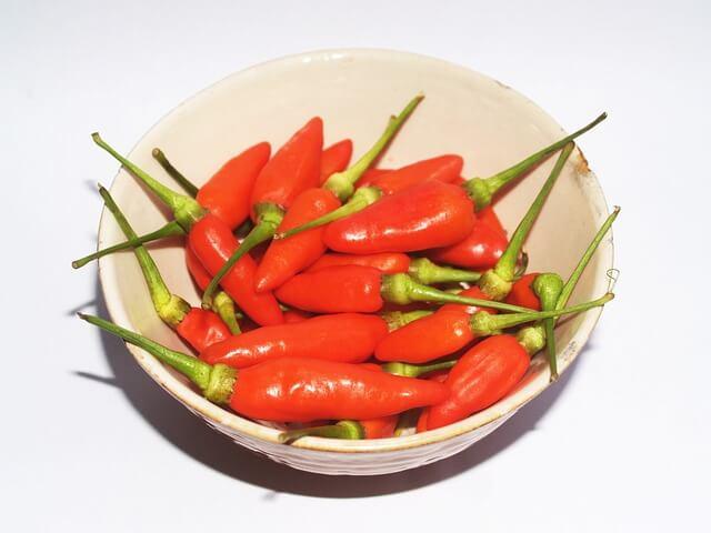 capsaicina-ingrediente-cerotti-dimagranti