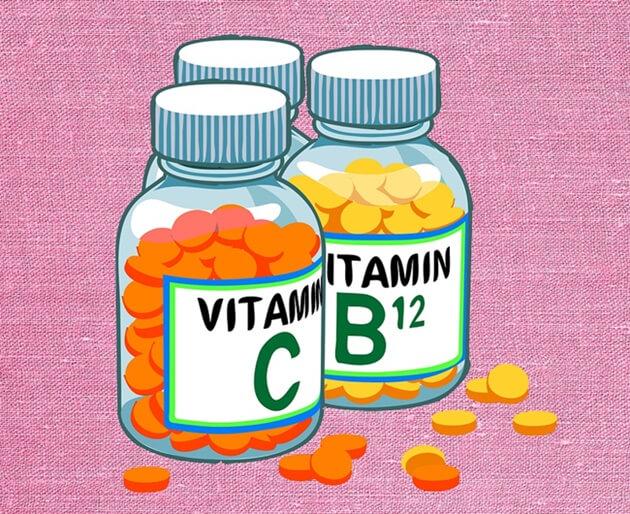 cause-ematomi-improvvisi-insufficienza-di-vitamine