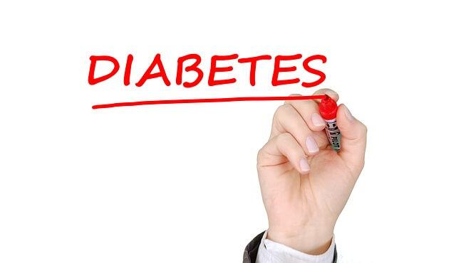 cause-ematomi-spontanei-diabete