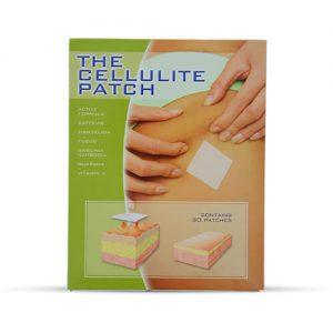 cellulite-patch-cerotti-per-dimagrire