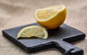 limone-non-fa-bene-alla-pelle-del-viso