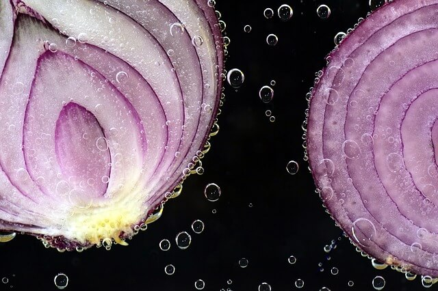 migliori-antibiotici-naturali-cipolla