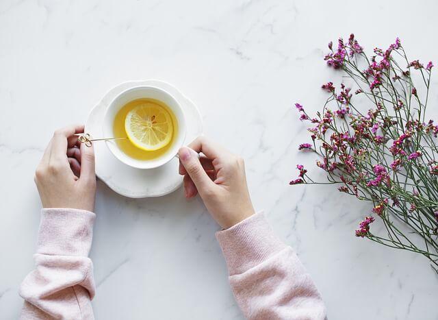 migliori-antibiotici-naturali-limone
