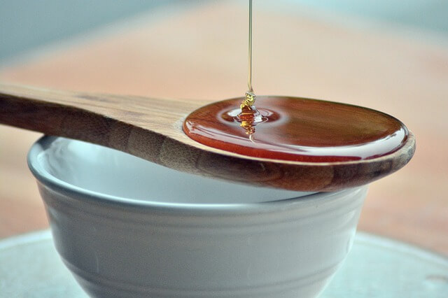 migliori-antibiotici-naturali-miele