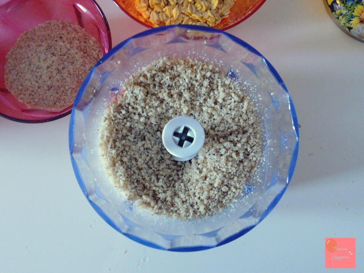 ricetta-bocconcini-spezza-fame-avena-senza-zucchero-procedimento1