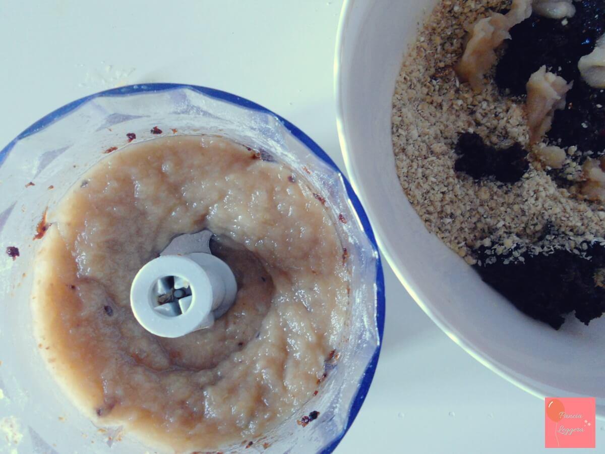ricetta-bocconcini-spezza-fame-avena-senza-zucchero-procedimento3