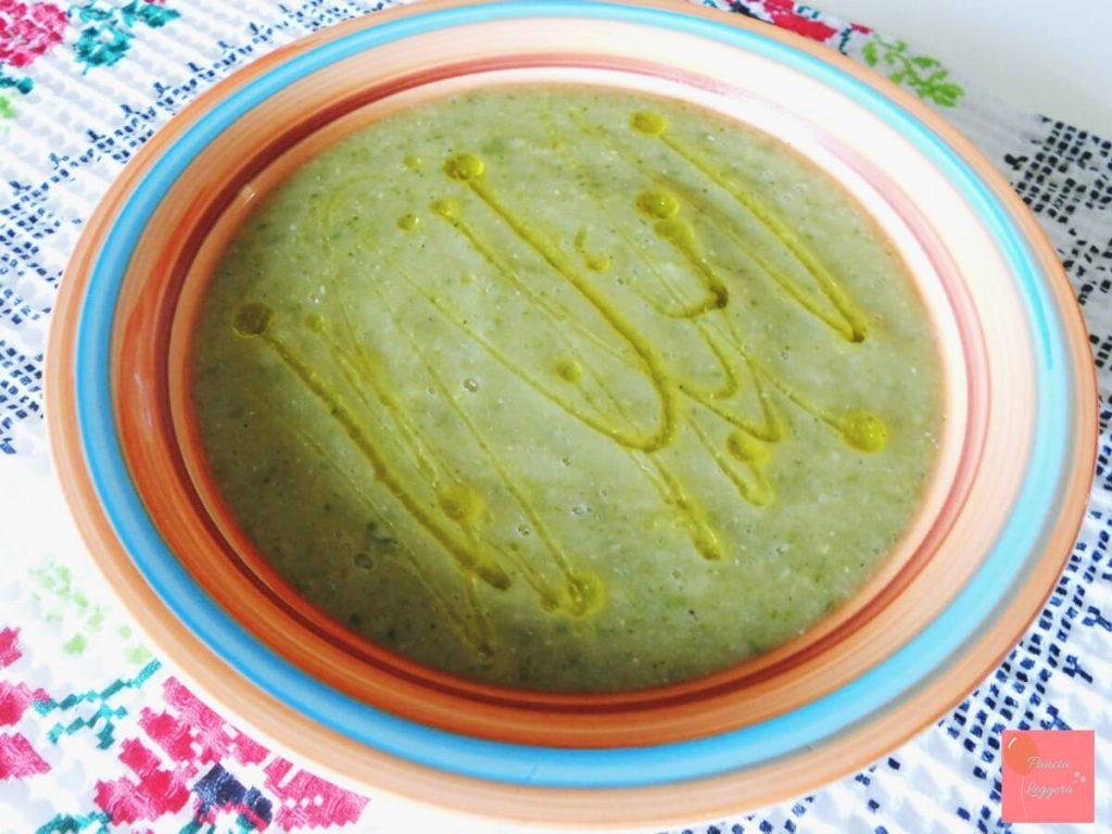 ricetta-vellutata-di-zucchine-e-lenticchie-procedimento5