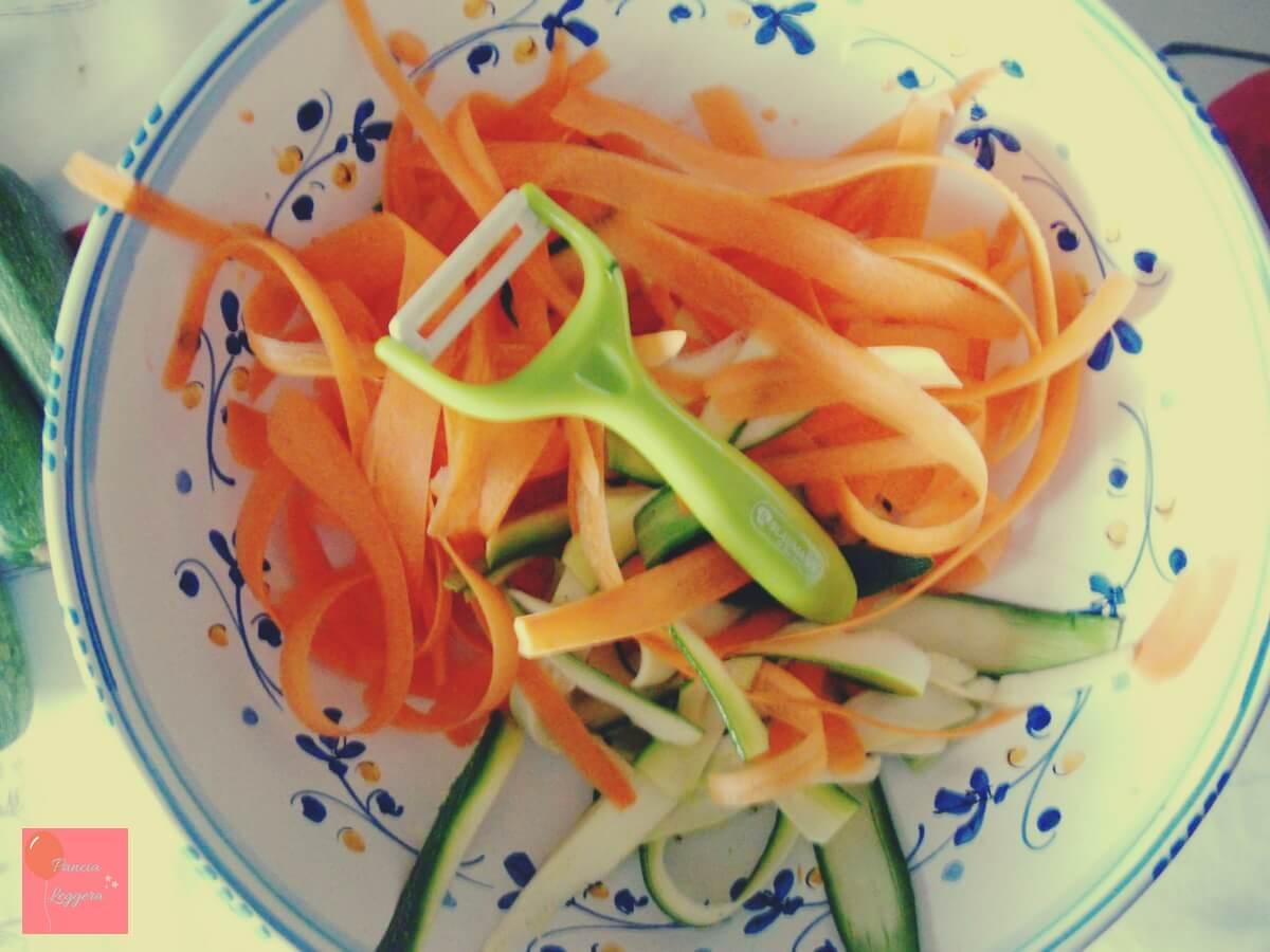 ricetta-zucchine-e-carote-gratinate-senza-glutine-procedimento2