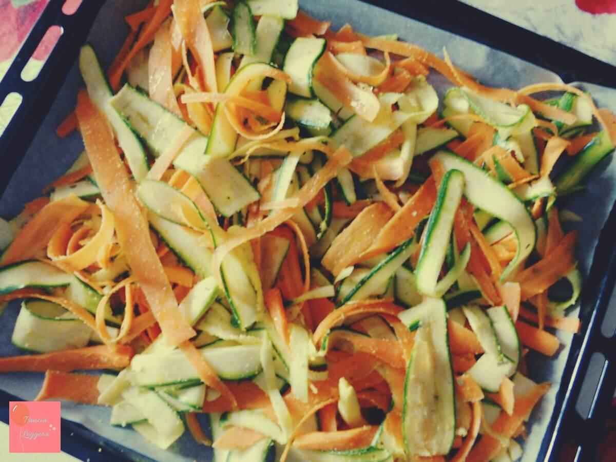 ricetta-zucchine-e-carote-gratinate-senza-glutine-procedimento4