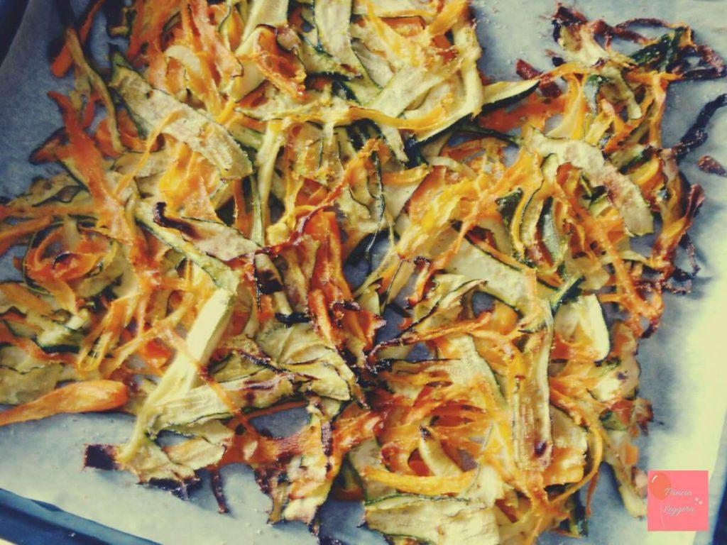 ricetta-zucchine-e-carote-gratinate-senza-glutine-procedimento5