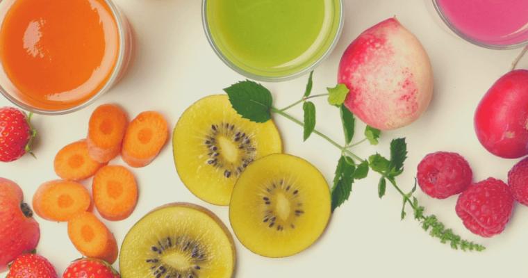 8 sintomi e segnali del corpo che indicano una carenza di vitamine e sali minerali