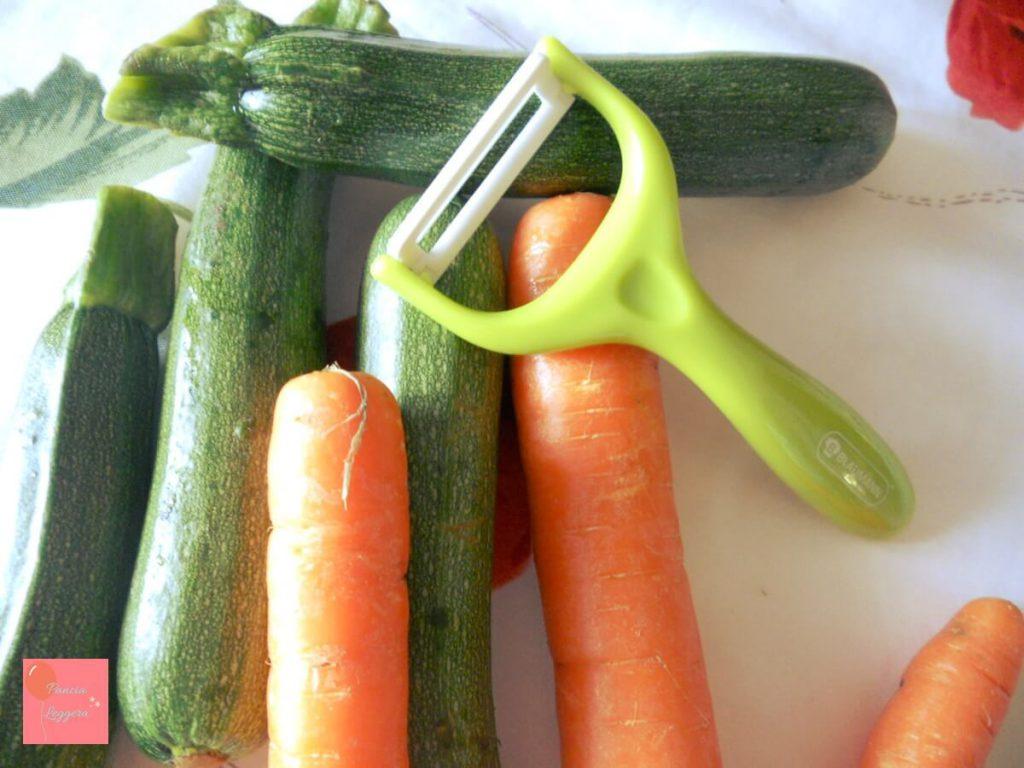zucchine-e-carote