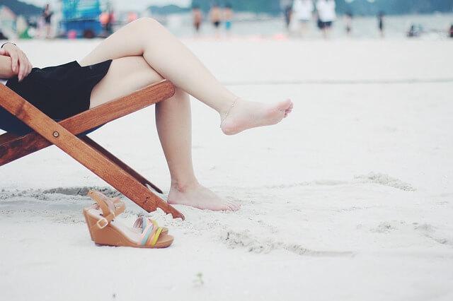 sintomi-dieta-sbagliata-crampi-alle-gambe