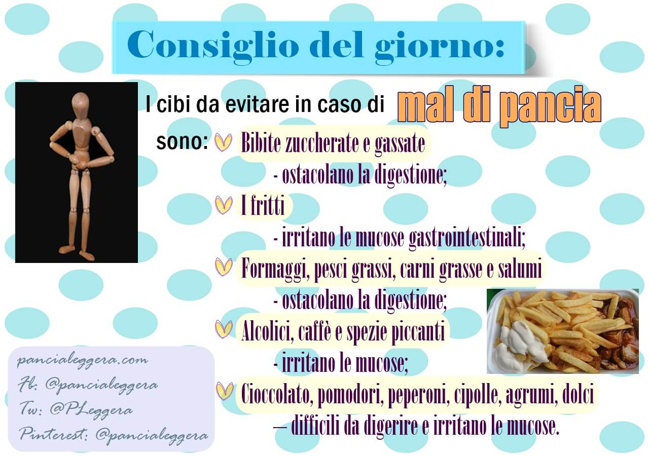 10mag18Consiglio