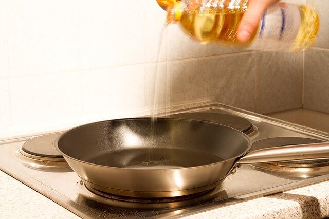 oli-per-cucinare