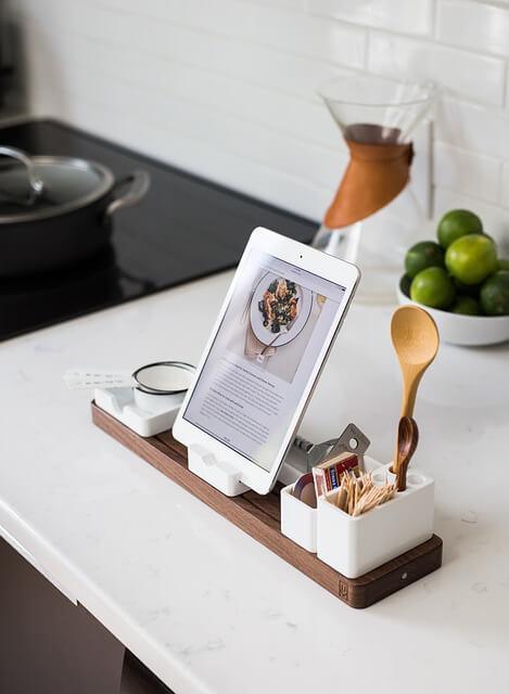 tecniche-per-allentare-la-tensione-cucinare