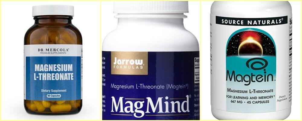 migliori-integratori-di-magnesio