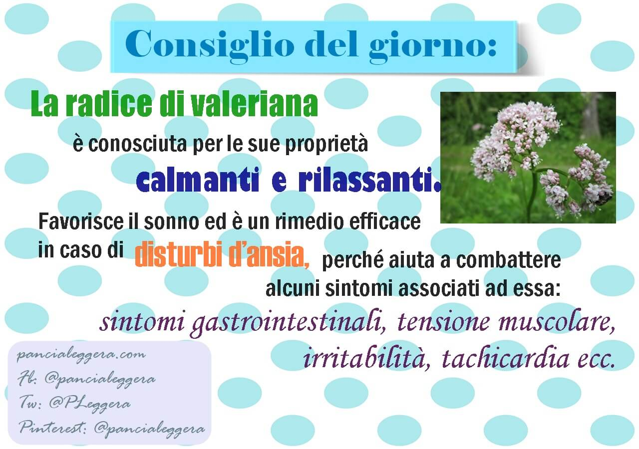 03lug18Consiglio