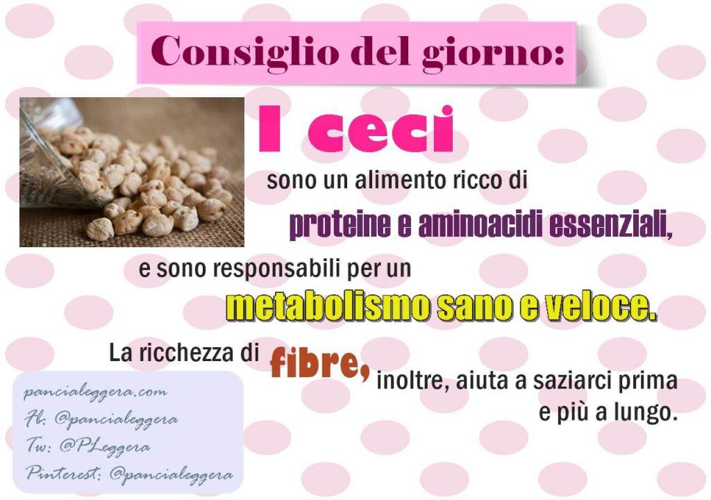 06lug18Consiglio