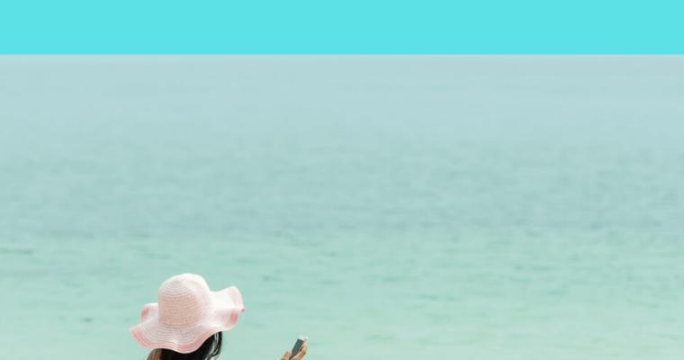 14 alimenti per un'abbronzatura e una pelle perfette d'estate
