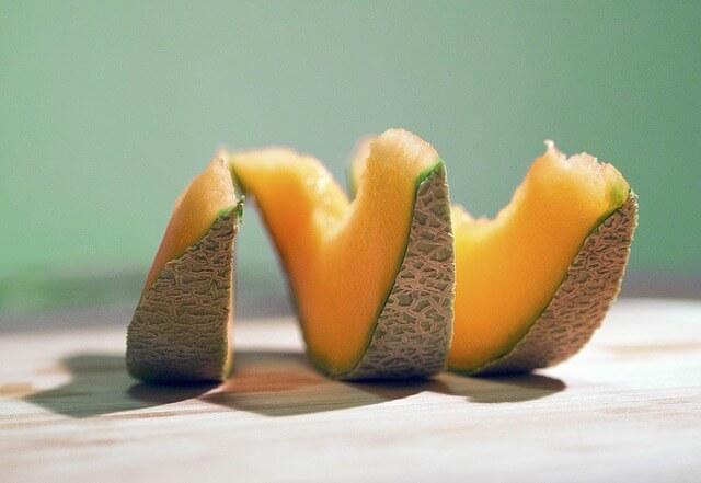 melone-di-cantalupo-per-un-abbronzatura-perfetta