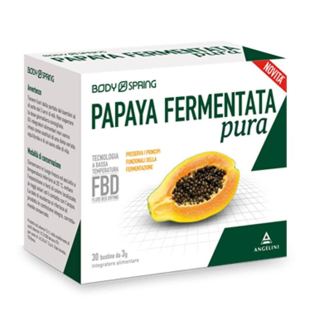 papaya-fermentata-body-spring-ANGELINI