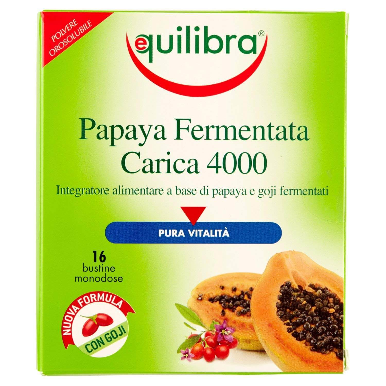 papaya-fermentata-EQUILIBRA
