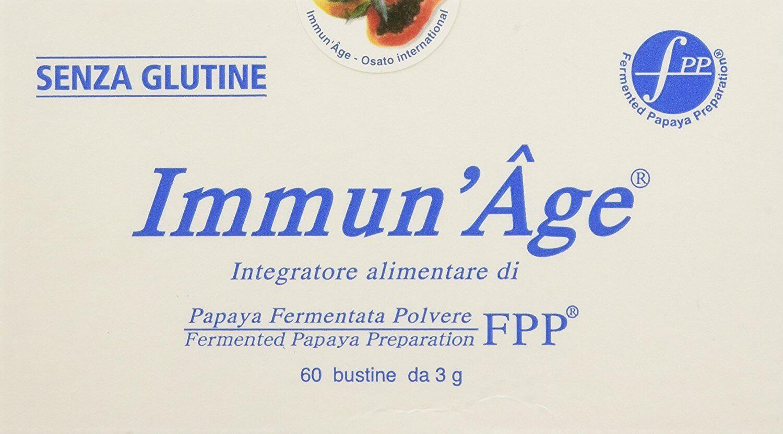 papaya-fermentata-ImunAge-Named