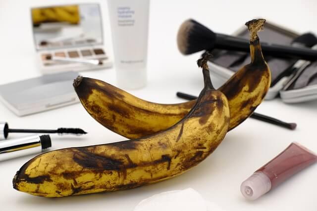 papaya-fermentata-benefici-antinvecchiamento-antinfiammatoria